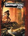 Vampire - Damnation City