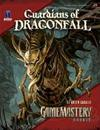 Pathfinder Module - J2: Guardians of Dragonfall