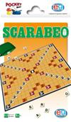 Scarabeo - Travel
