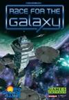 Race for the Galaxy - Edizione Italiana