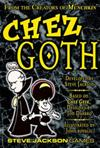 Chez Goth - Second Edition