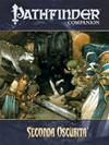 Pathfinder Companion 1 - Seconda Oscurità
