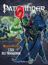 Pathfinder Seconda Oscurità 3 - L'Eco dell'Armageddon