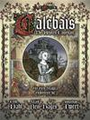 Ars Magica - The Broken Covenant of Calebais