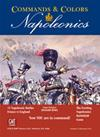 Command & Colors - Napoleonics