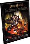 Dark Heresy - The Apostasy Gambit Trilogy Part 2 - Church of the Damned