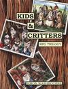 Kids & Critters RPG