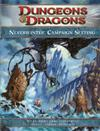 D&D - Neverwinter Campaign Setting