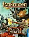 Pathfinder - Atlante del Mare Interno