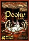 The Red Dragon Inn - Allies Pooky