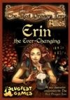 The Red Dragon Inn - Allies Erin
