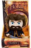 The Hobbit Plush - Thorin Scudodiquercia Deformed