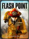 Flash Point: Fire Rescue - Seconda Edizione