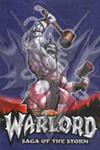 Warlord - Heros Gambit Booster
