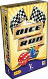 Dice Run - Italiano