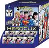 Heroclix DC - Superman & The Legion of Super-Heroes Display (24)