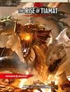D&D 5th Edition - The Rise of Tiamat