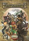 Savage Worlds - Enascentia Seconda Edizione