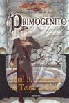 Il Primogenito - Vol.1