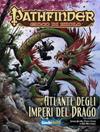Introduzione agli Imperi del Drago Giochi Uniti GU3137 Pathfinder