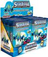 Slugterra Set Base - Display 6 Mazzi Tematici ITA (6)