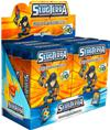 Slugterra Set Base - Display 6 Mazzi Introduttivi ITA (6)